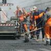 На Нивках в Киеве расширят мост
