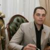 Портнов стал гражданином России