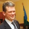 Синявская «размазала» министра АПК Швайку