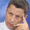 Ходят слухи, что место главы Нафтогаза Тимошенко пообещала Игорю Диденко — Лещенко