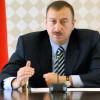 Азербайджан собирается вернуть себе Нагорный Карабах — Ильхам Алиев