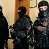 МВД проводит обыск в «Нафтогазе»