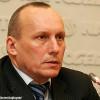 Главу «Нефтегаза» Евгения Бакулина задержали