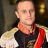 Счета «народного губернатора» Донецка арестовали