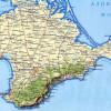 Крым обойдется Путину минимум в $2,4 млрд в год