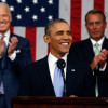 Обама в Гааге собирает G7