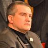 Премьер Крыма переподчинил себе всех силовиков, флот и налоговую