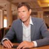 Царев обанкротил еще одну фирму, которая должна российскому банку 26 миллионов