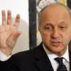 Франция пригрозила России военным ответом за Крым