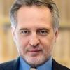 Фирташ может представлять угрозу «Газпрому» — СМИ