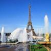 Франция приостановила подготовку к саммиту в Сочи