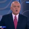 Российские власти нашли «Украинских партизан» под Москвой