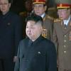 Теперь в Северной Корее мужчин обязали носить прическу, как у Ким Чен Ына