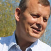 Клюев жалуется австрийцам: «Мой счет арестован»