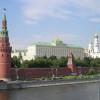 Из-за военных действий индексы российских бирж рухнули на 10%