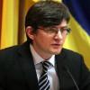Магера допускает проведение выборов Президента при военном положении