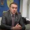 Мирошниченко готов отказаться от депутатской неприкосновенности