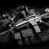 Балога призывает срочно вооружить украинцев: «Военные эксперты называют даже примерную дату нападения России»