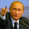 Путин приказал войскам, принимавшим участие в военных учениях, вернуться в места постоянной дислокации