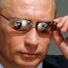 Путин разрешил передать Украине оружие и технику из Крыма