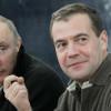 Коломойский назвал Путина «шизофреником маленького роста» (ВИДЕО)