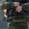 Российские войска подошли вплотную к восточным границам Украины