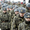 Командование «Север» готовится к возможной мобилизации