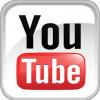 В России заблокировали Youtube ?