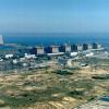Россия опять врет — ядерного топлива Украине хватит минимум на полгода