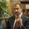 Экс-глава КГГА заявил, что у него нет зарубежных счетов