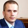 Компания Януковича получила 450 млн прибыли