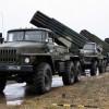 Россия перебрасывает в Крым дополнительные войска
