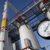 Украина начала качать газ через Польшу
