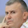 В Луганской области разоблачили более тысячи провокаторов — замгенпрокурора