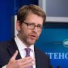 США пока не думают о военной помощи Украине