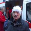 В Донецке сепаратисты стреляли по участникам митинга за Единую Украину (ВИДЕО) — обновлено