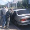 Сторонники «Донецкой республики» похитили начальника милиции Краматорска и вывезли его в Славянск