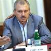 «Не поддавайтесь на провокации. Луганск и Донецк мы не сдадим» — замглавы АП Сенченко