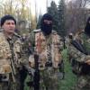 В Раду подали проект об амнистии пророссийских активистов