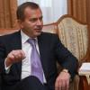 Против Клюева возбудили уголовное дело