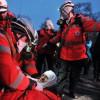 Медики-волонтеры заявили, что во время Майдана погибло 780 человек