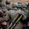 Из Крыма продолжается вывод российских войск
