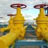 Украина будет импортировать газ из Европы по контрактам с немецкой и французской компаниями — Продан