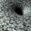«Пиявки» режима Януковича продолжают «высасывать» из бюджета сотни миллионов