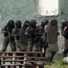 Руководство «Альфы» отказалось штурмовать захваченное здание СБУ