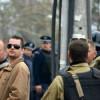 В Одессе среди «защитников» Царева узнали российского провокатора (ФОТО)