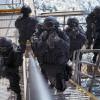 Экс-руководитель «Альфы» утверждает, что Дом профсоюзов подожгли митингующие