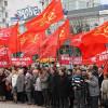 Крымские коммунисты «переметнулись» в российскую КПРФ