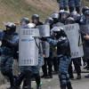 «Беркутовцы», которые подозреваются в расстреле людей на Институтской задержаны (ВИДЕО)