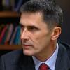 Первые назначения в милиции делал не Аваков, а Ярема — Захаров